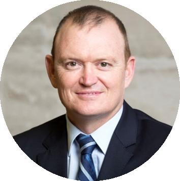 Image of Craig Tyson