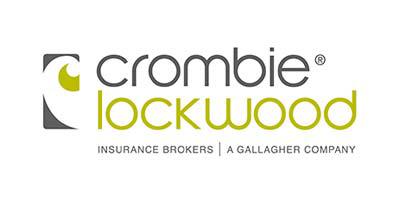 Crombie Lockwood logo